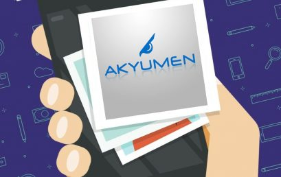 Tautachrome (TTCM) Approves Preinstallation of its ARknet App into New Release of OEM Akyumen Technologies' Hawk Projector Phone